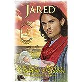 Jared: Bachelors & Babies Book 7 (Bachelors and Babies)