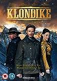 Klondike クロンダイク・ゴールドラッシュ DVD2枚組 [日本語未収録][PAL-UK] [Import]