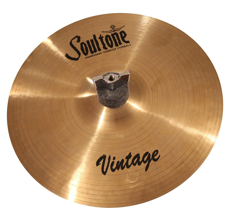 Soultone Cymbals VNT-SPL06-06