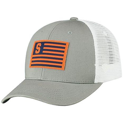e43507e2eb9911 Amazon.com : Top of the World Syracuse Orangemen Official NCAA ...