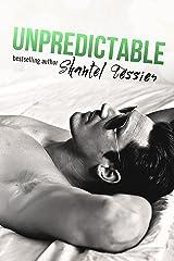 Unpredictable (Undescribable Book 7) Kindle Edition