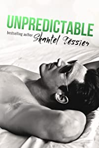 Unpredictable (Undescribable Book 7)