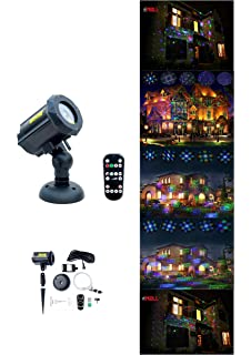 motion pattern firefly 3 models in 1 continuous 18 patterns ledmall rgb outdoor laser garden and