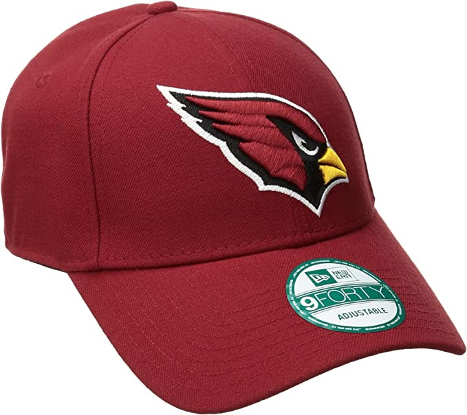 NFL The League Arizona Cardinals 9Forty