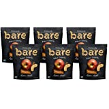 Bare Natural Apple Chips - Cinnamon
