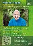 Wähle Liebe - DVD