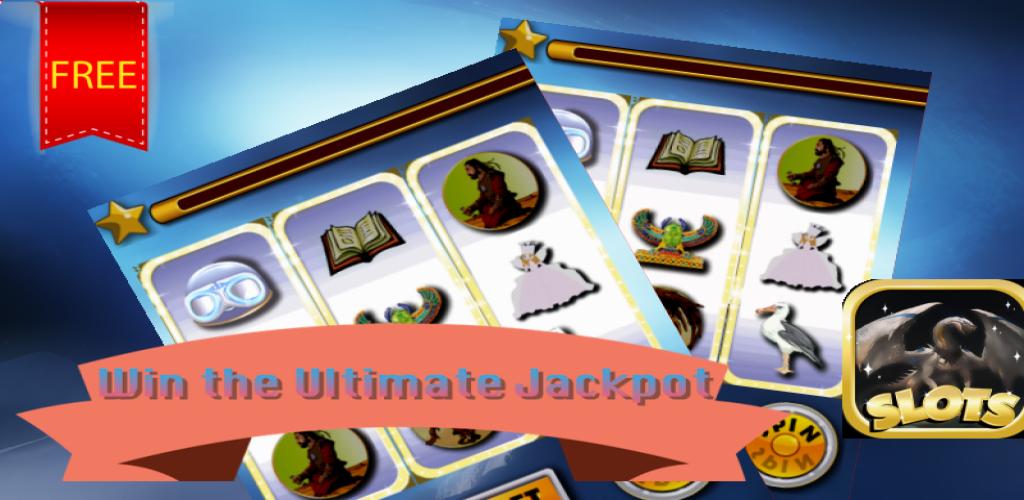Would Computers Casino City Around Exists Blackjack - Power Slot Machine