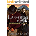 Lassoing Lilly (Cloudcroft Ranch Book 3)