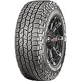 Cooper Discoverer A/T3 XLT All- Terrain Radial Tire-LT285/75R16 126R 10-ply