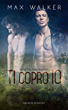 Ti copro io (The Guardian Vol. 1)