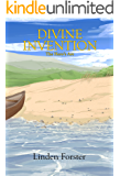Divine Invention (The Hero's Arc Book 1)