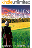 The Fallen Amish Girl