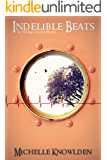 Indelible Beats: An Abishag's Second Mystery (Abishag Mysteries Book 2)