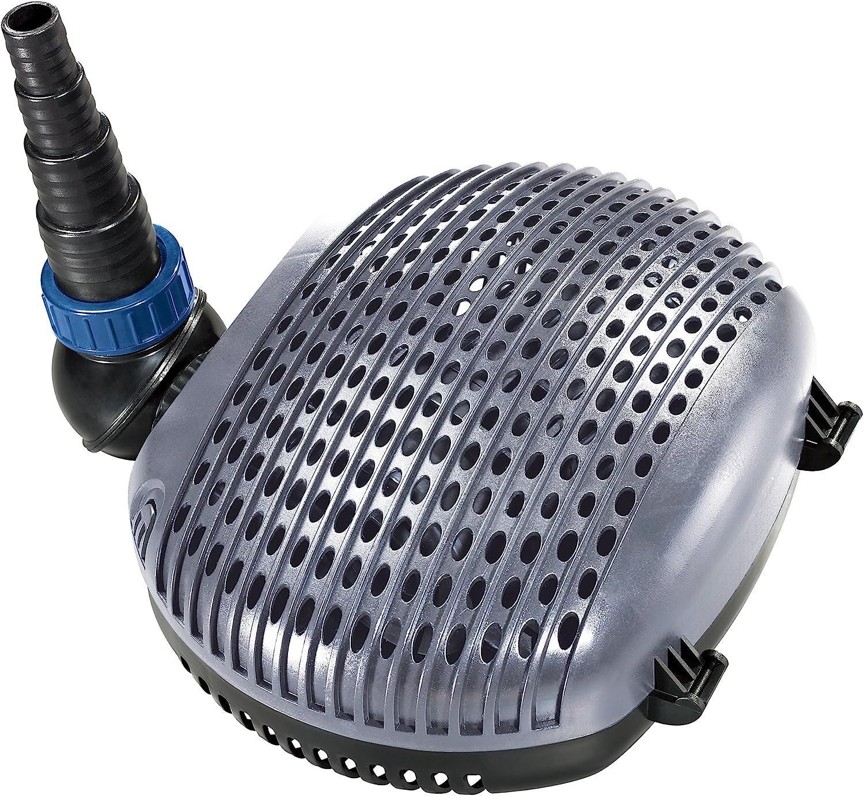 Submersible Water ECO Pond Garden Pump Filter 10000L//H KOI FISH WATERFALL