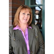 Donna R. Wood