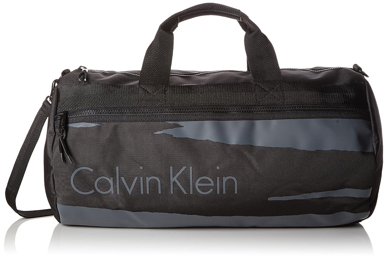 c473f92088ea7 Calvin Klein Jeans Herren Cooper Weekender Umhängetaschen