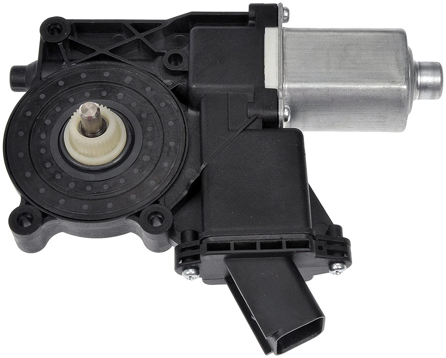 Dorman 742-055 Buick Cadillac GMC Front Passenger Side Window Lift Motor Chevrolet