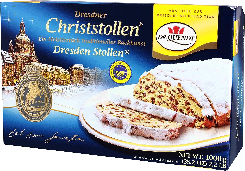 Auténtica Dresdner Christ tacos