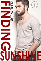 Finding Sunshine (Pinetree Romance Book 1) Kindle Edition