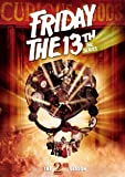 Friday the 13th the Series: Season 2