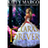 Clara's Forever (Curse of the Conjure Woman Book 10)