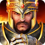 Glory of Empires: Age of Kings