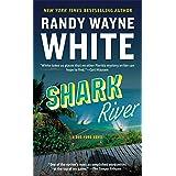 Shark River (A Doc Ford Novel)