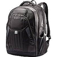 Samsonite Tectonic 2 Large Backpack (Black or Black/Orange)