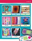 Vacation Crafting: 150+ Summer Camp Projects for