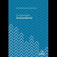 Contabilidade socioambiental (Universitária)