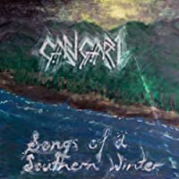 Songs of a Southern Winter