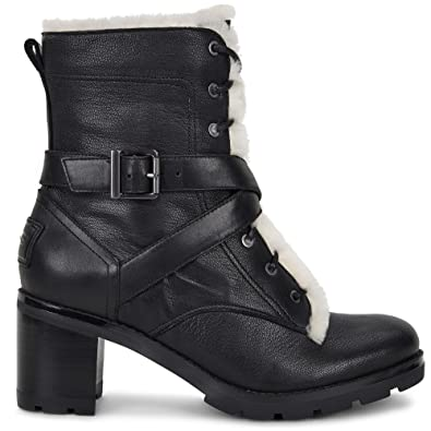 2a3004139a UGG Women's Ingrid Boot