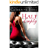 Half Empty (First Wives Series Book 2)