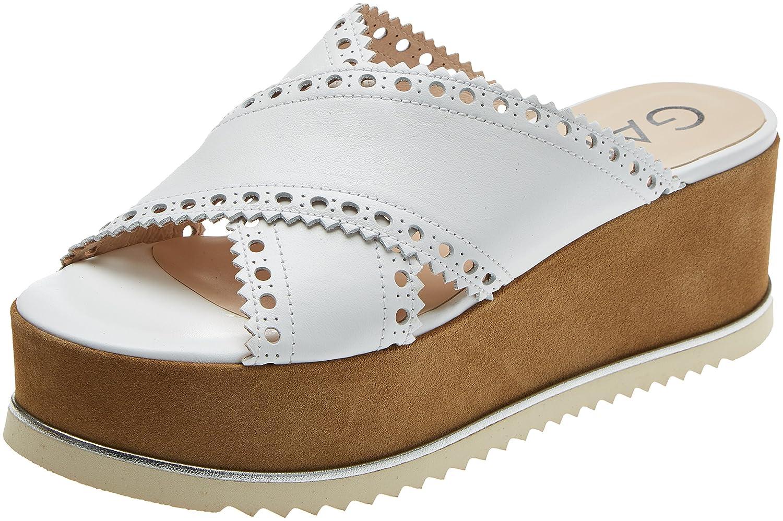 Mr.   Ms. Gadea 41046, Zoccoli Donna Modello Modello Modello di moda Prezzo basso Lista delle scarpe di marea | nuovo venuto  99783a
