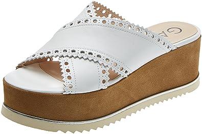 41046 Chaussures Femme Gadea Sabots Sacs Et nYOwxzzqd