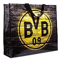 BVB-Leistungsträger one size