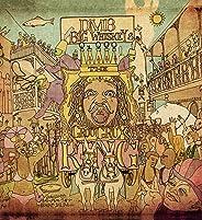 Big Whiskey And The GrooGrux King (2 LP) [Vinyl]