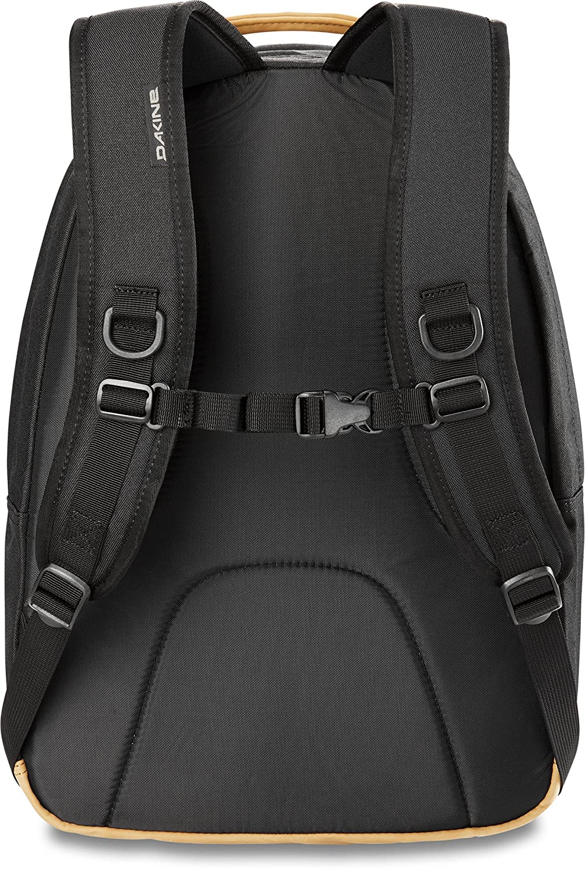 c8c54c78d0069 Amazon.com  Dakine Detail Backpack  Sports   Outdoors