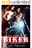Luring the Biker (The Biker) Book 7