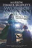 Marion Zimmer Bradley's Sword of Avalon (Avalon (Roc))