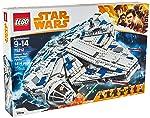 LEGO Star Wars TM Millennium Falcon™ 75212