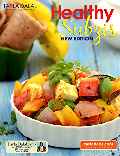 South indian recipes ebook tarla dalal amazon kindle store healthy subzis healthy subzis tarla dalal forumfinder Gallery