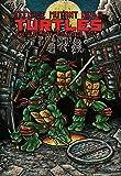 Teenage Mutant Ninja Turtles: The Ultimate Collection, Vol. 1 (TMNT Ultimate Collection)