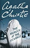 The Murder at the Vicarage (Agatha Christie Mysteries Collection)