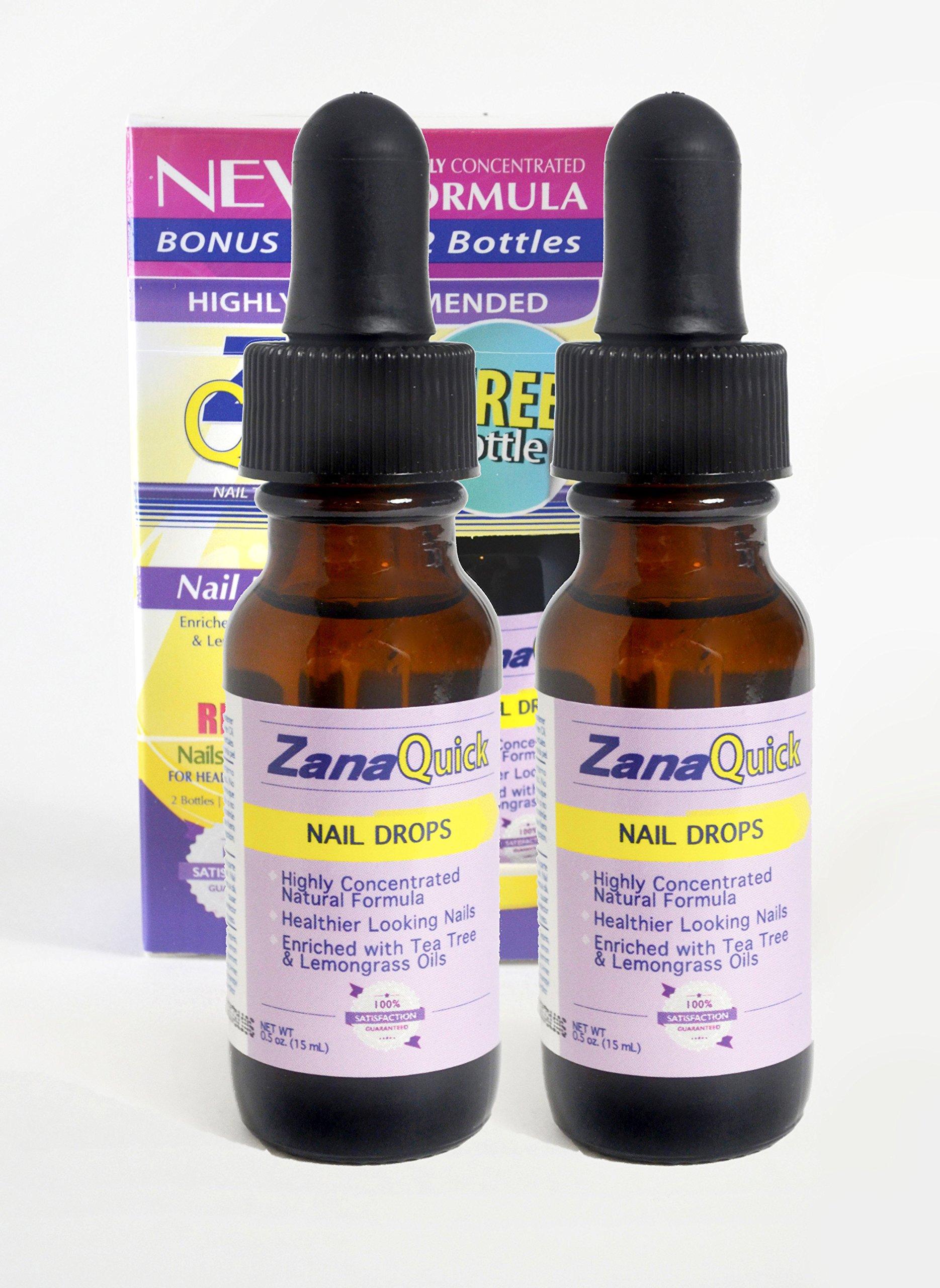 Amazon.com : 2 Hongosan Best Anti-fungus Fungal Killer Fast Cure the ...