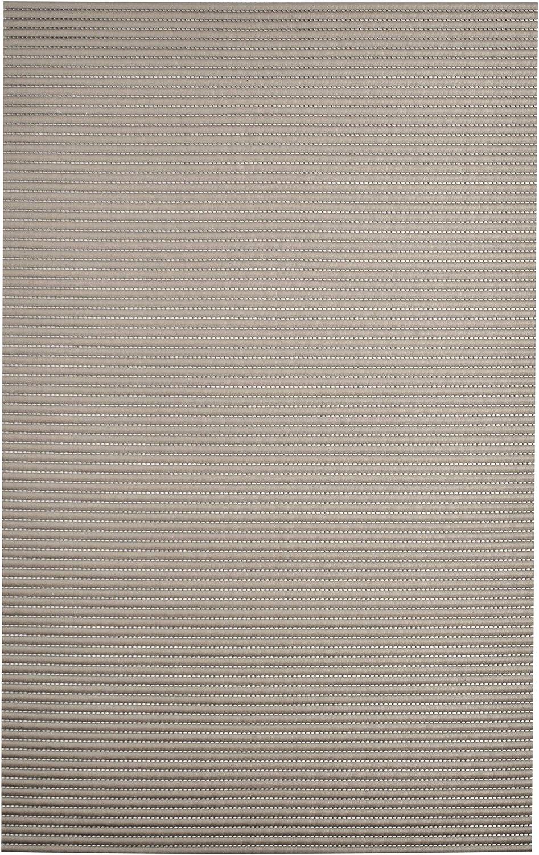 RIDDER Schaummatte Standard blau 50x80 cm