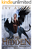 The Hidden (Shadowed Wings Book 1)