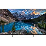 Sony Bravia KDL 43W800C   43 Inches  Full HD 3D Android Smart LED TV Televisions available at Amazon for Rs.57200