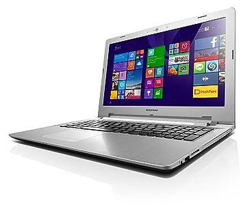 "Lenovo Z51-70 - Portátil de 15.6"" FullHD (Intel Core i5-5200U"