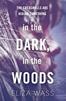 In The Dark In The Woods (English